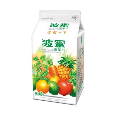 久津實業股份有限公司