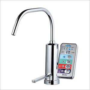節能淨水設備