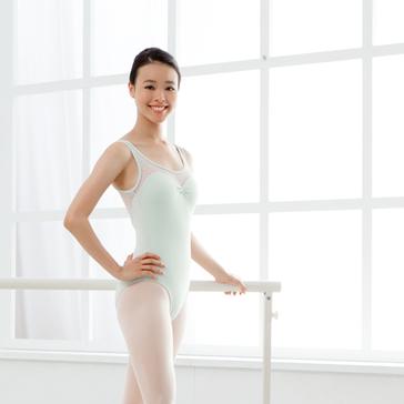 芭蕾 Ballet