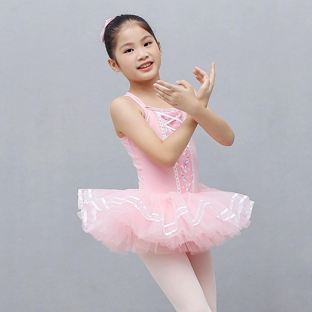 兒童.少年芭蕾 Children