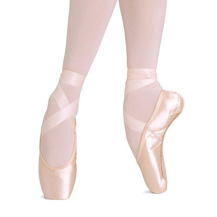 芭蕾舞鞋 Ballet