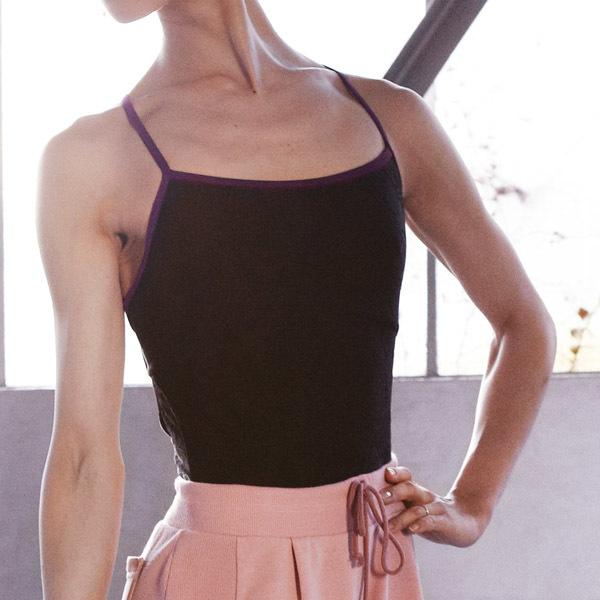 芭蕾衣著 Ballet