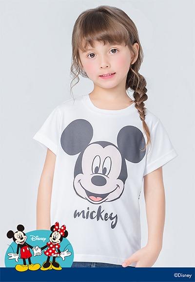 迪士尼正版授權涼感衣