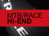 MTB / RACE HI-END
