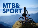MTB&SPORT