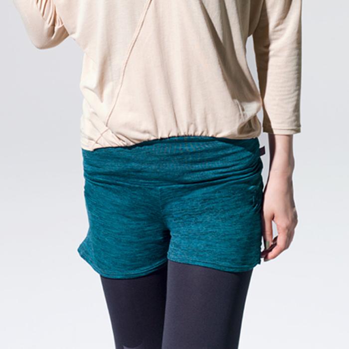 短褲 Shorts