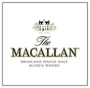 麥卡倫 老酒收購 價格