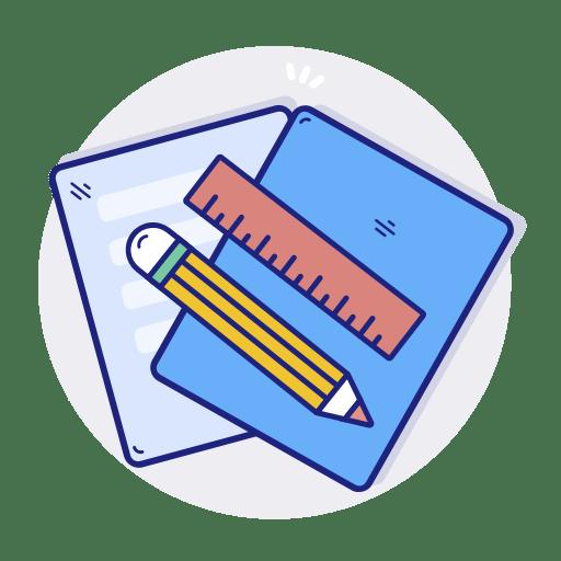 留學寫作百寶箱