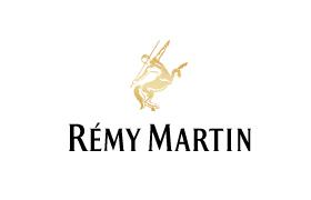 老酒收購 人頭馬 (Remy Martin)