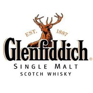 老酒收購 格蘭菲迪 (Glenfiddich)