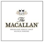 麥卡倫 老酒收購價格
