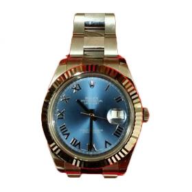 名錶收購價格 / 鑽石收購價格