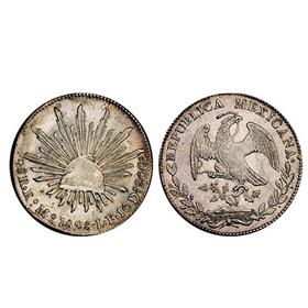 龍銀古幣收購價格