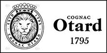歐塔 老酒收購價格