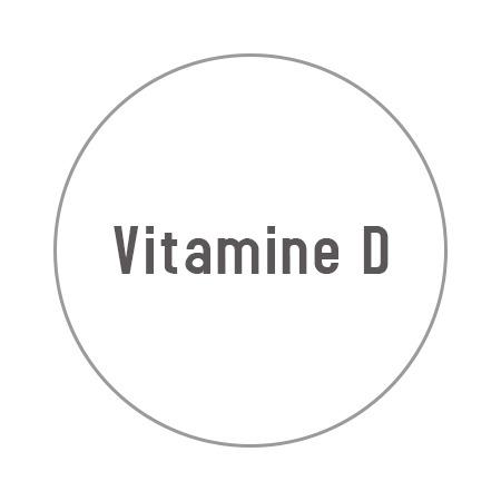 維他命D.維生素D3