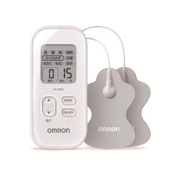 低週波電療機
