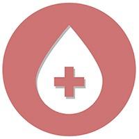 血壓 血糖 血氧機