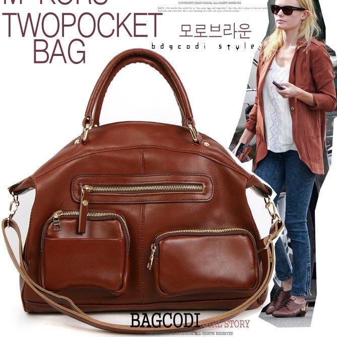 ritto韓國最新款休閒時尚包