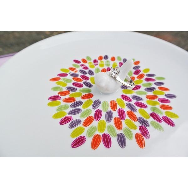 愛之鳥-許願杯 杯盤組