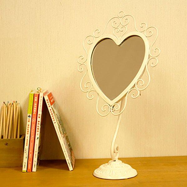 菓森林 幸福魔鏡