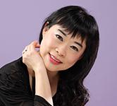 月子專家—章惠如老師