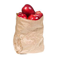【食品所-食品產業知識庫】美國眾議院通過食品安全強化法案