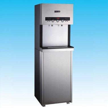 Q7-3H三溫煮沸式飲水機