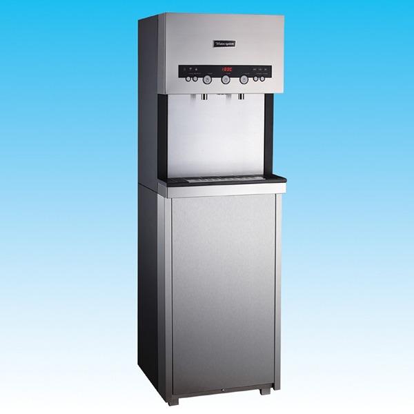 豪昱Q7-2H二溫煮沸式飲水機