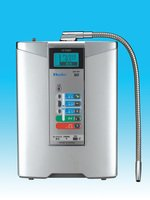 TA-833普德電解水機(日立マワセル株式會社)