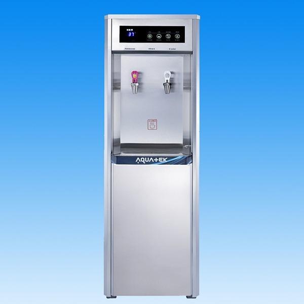 沛宸AQ-1122二溫煮沸式飲水機