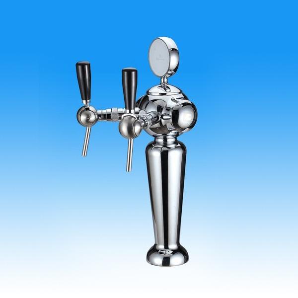 CK-9002商用型氣泡水機