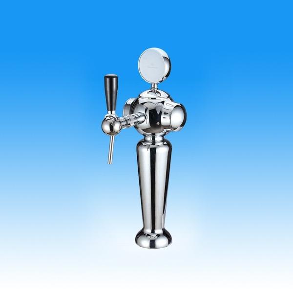 CK-9000商用型氣泡水機