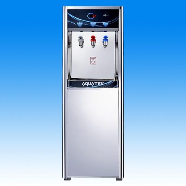 沛宸AQ-1223三溫煮沸式飲水機