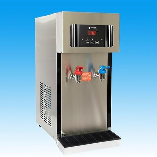 A2-2H二溫煮沸式飲水機