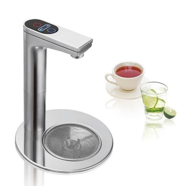 沛宸AQ-3322煮沸型二溫飲水機