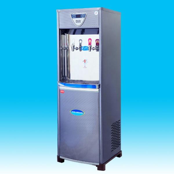 普德BD-1075三溫水塔式飲水機