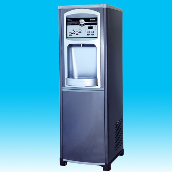 普德BD-5136二溫程控飲水機