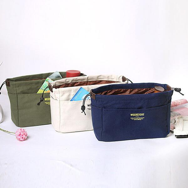 §獨具衣格§ H484 大包收納袋整裡袋