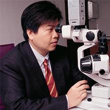 林浤裕 醫師