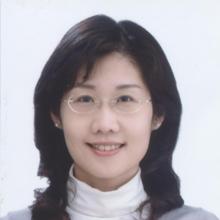 白珮臻 醫師