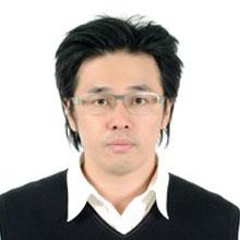 吳鴻哲 醫師