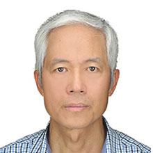 吳朝榮 醫師