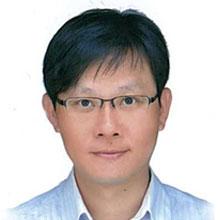 彭裕泰 醫師