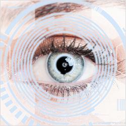 可怕的眼疾-視網膜剝離