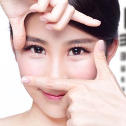 眼睛傷害-預防與急救處理