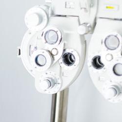 微晶片植入術