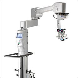 視網膜病變治療