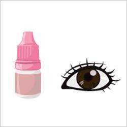 乾眼症與休葛蘭氏症候群