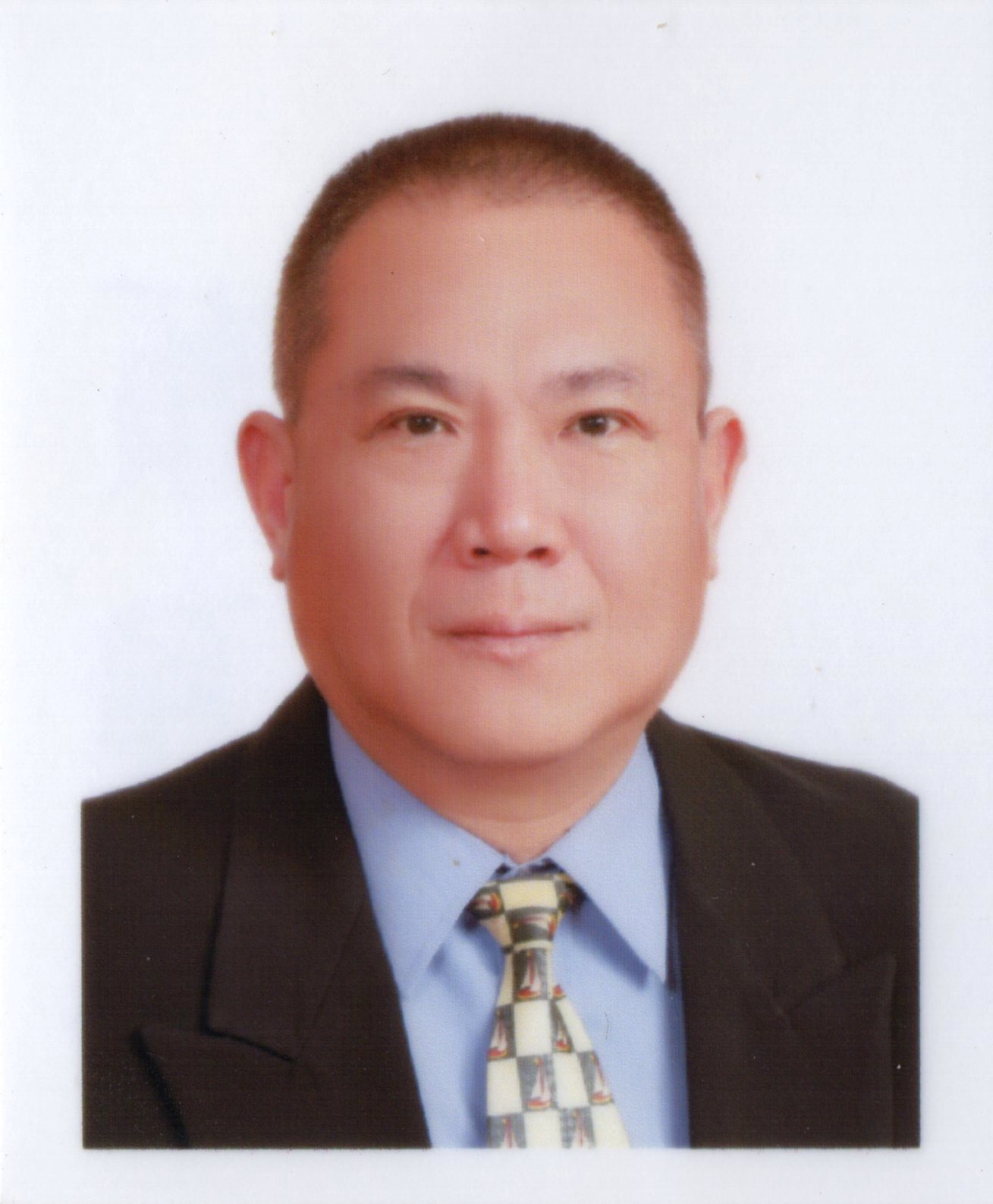 執委-賴穎志