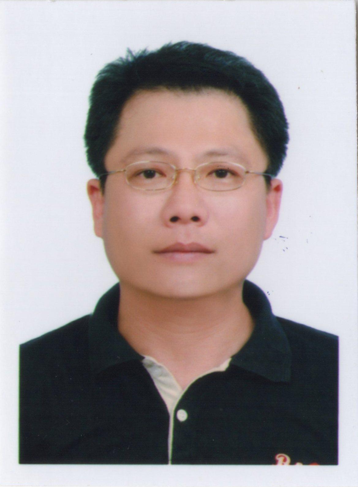 執委-江志文